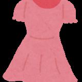 春の装い、JILLSTUARTのオシャレなワンピース 17選