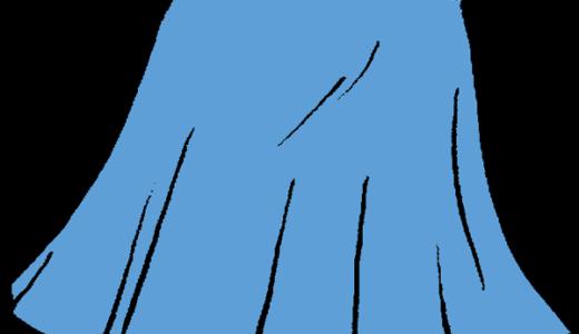 注目!EPOCA スカート 96選