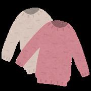 Fashion2020 | ANAYI レディースウエア セーター