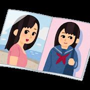 オンワードの【中谷美紀さん着用】衣装情報