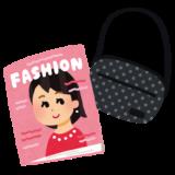 Fashion2020 | YOOXのDOLCE & GABBANA (ドルチェ & ガッバーナ)アイテム 120選
